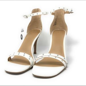 A new day women high heel S/ several